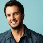 Luke Bryan Height, Weight, Body Measurements, Shoe Size, Age, Wiki, Bio