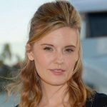 Maggie Grace Height, Weight, Measurements, Bra Size, Shoe, Age, Wiki