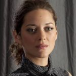 Marion Cotillard Measurements, Height, Weight, Biography, Wiki
