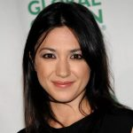 Michelle Branch Height, Weight, Body Measurements, Bra Size, Age, Wiki, Bio