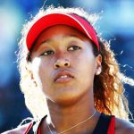Naomi Osaka Height, Weight, Measurements, Bra Size, Shoe, Biography