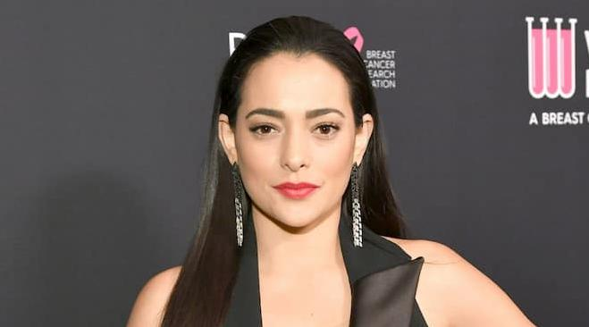 Natalie Martinez Height, Weight, Measurements, Bra Size, Age, Wiki, Bio