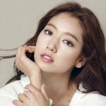 Park Shin-hye Height, Weight, Measurements, Bra Size, Shoe, Age, Wiki