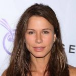 Rhona Mitra Height, Weight, Measurements, Bra Size, Shoe, Biography
