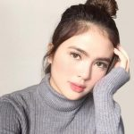Sofia Andres Height, Weight, Measurements, Bra Size, Shoe, Biography