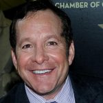 Steve Guttenberg Height, Weight, Measurements, Shoe Size, Wiki, Biography