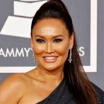 Tia Carrere Height, Weight, Measurements, Bra Size, Shoe, Biography