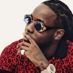 Ace Hood Height, Weight, Measurements, Shoe Size, Wiki, Biography