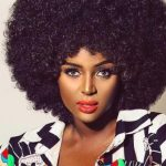 Amara La Negra Height, Weight, Measurements, Bra Size, Age, Wiki, Bio