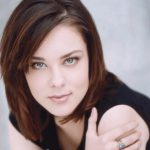 Anna Nalick Body Measurements, Height, Weight, Biography