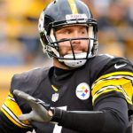 Ben Roethlisberger Height, Weight, Measurements, Shoe Size, Biography