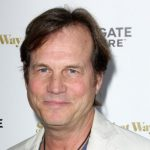 Bill Paxton Height, Weight, Body Measurements, Biography, Wiki
