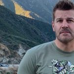David Boreanaz Height, Weight, Measurements, Shoe Size, Biography, Wiki