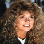 Dyan Cannon Height, Weight, Measurements, Bra Size, Shoe, Age, Wiki