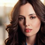 Eliza Dushku Height, Weight, Measurements, Bra Size, Shoe, Age, Wiki, Bio
