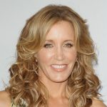 Felicity Huffman Fan Mail Address, Contact Address, Phone Number, Email Id