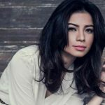 Glaiza de Castro Height, Weight, Measurements, Bra Size, Age, Wiki, Bio