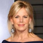 Gretchen Carlson Height, Weight, Body Measurements, Biography