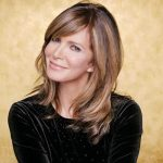 Jaclyn Smith Height, Weight, Body Measurements, Biography