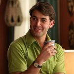 James Wolk Height, Weight, Measurements, Shoe Size, Wiki, Biography