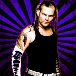 Jeff Hardy Height, Weight, Body Measurements, Biography, Wiki