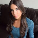 Jen Selter Height, Weight, Measurements, Bra Size, Shoe, Biography