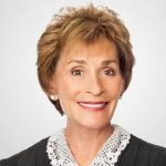 Judy Sheindlin Body Measurements, Height, Weight, Biography