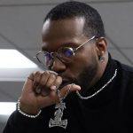 Juicy J  Height, Weight, Measurements, Shoe Size, Wiki, Biography