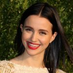 Julia Goldani Telles Height, Weight, Body Measurements, Biography