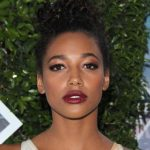Kylie Bunbury Height, Weight, Measurements, Bra Size, Shoe, Wiki, Age, Bio