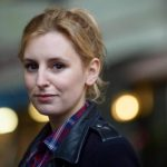 Laura Carmichael Height, Weight, Measurements, Bra Size, Shoe, Biography