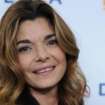 Laura San Giacomo Measurements, Height, Weight, Biography, Wiki