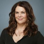 Lauren Graham Fan Mail Address, Contact Address, Phone Number, Email Id