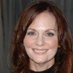 Lesley Ann Warren Body Measurements, Height, Weight, Biography