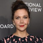 Maggie Gyllenhaal Height, Weight, Measurements, Bra Size, Shoe, Wiki, Age