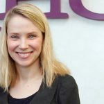 Marissa Mayer Measurements, Height, Weight, Biography, Wiki