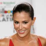 Ninel Conde Height, Weight, Measurements, Bra Size, Age, Wiki, Bio