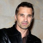 Olivier Martinez Height, Weight, Body Measurements, Biography, Wiki