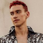 Olly Alexander Height, Weight, Body Measurements, Biography, Wiki