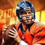 Peyton Manning Height, Weight, Measurements, Shoe Size, Biography, Wiki
