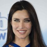 Pilar Rubio Height, Weight, Measurements, Bra Size, Shoe, Wiki, Age, Bio