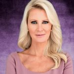 Sandra Lee Body Measurements, Height, Weight, Biography