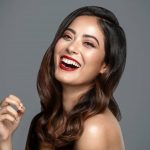 Shrinkhala Khatiwada Height, Weight, Measurements, Bra Size, Age, Wiki