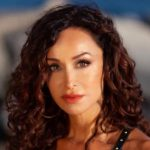 Sofia Milos Height, Weight, Measurements, Bra Size, Age, Wiki, Bio