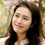 Son Ye-jin Height, Weight, Measurements, Bra Size, Age, Wiki, Biography