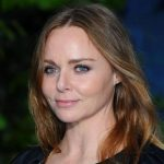 Stella McCartney Height, Weight, Measurements, Bra Size, Age, Wiki, Bio