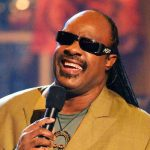 Stevie Wonder Height, Weight, Body Measurements, Biography, Wiki