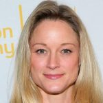 Teri Polo Body Measurements, Height, Weight, Biography
