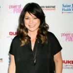 Valerie Bertinelli Height, Weight, Measurements, Bra Size, Age, Wiki, Bio
