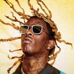 Young Thug Height, Weight, Measurements, Shoe Size, Wiki, Biography